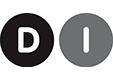 DI - Dansk Industri